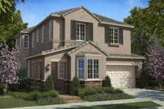 15741 Myrtlewood Avenue (Residence 2)