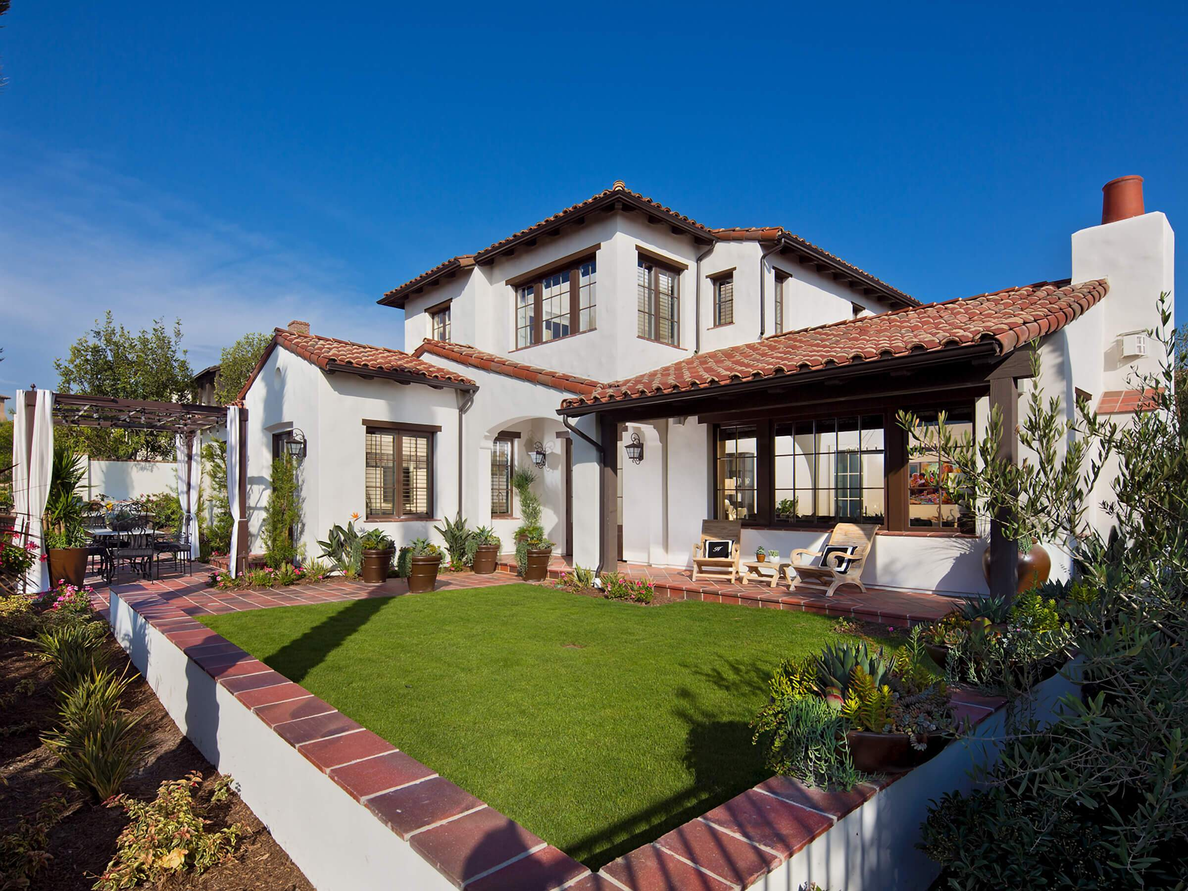 orange county new homes 843 homes for sale new home source