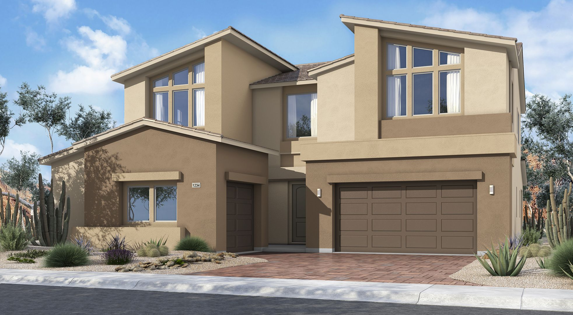 plan 2 plan henderson nevada 89011 plan 2 plan at the peaks by william lyon homes. Black Bedroom Furniture Sets. Home Design Ideas