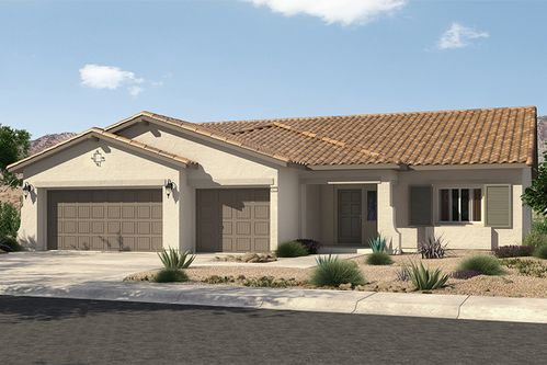 Search new homes under 200k in las vegas for Las vegas home source