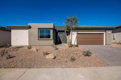 4730 E Cactus Canyon Dr (Jade Plan 4)