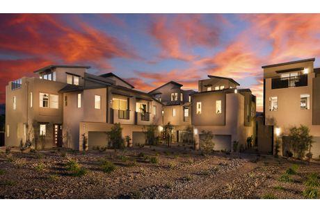 Revo Unit 2-Design-at-Affinity-in-Las Vegas