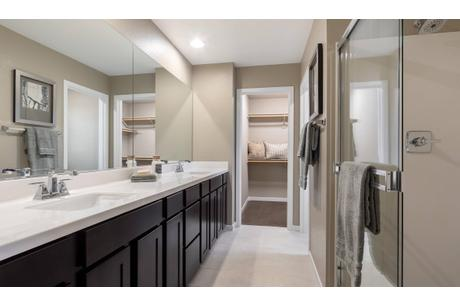 Bathroom-in-Jade Ridge Plan 1-at-Jade Ridge-in-Las Vegas