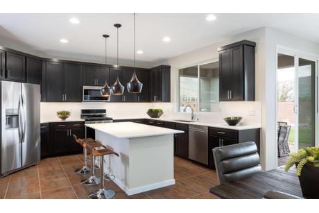 Kitchen-in-Plan 3-at-Jade Ridge-in-Las Vegas