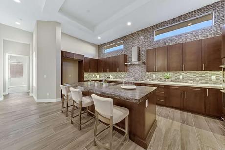 Kitchen-in-Plan 4-at-Lago Vista-in-Henderson