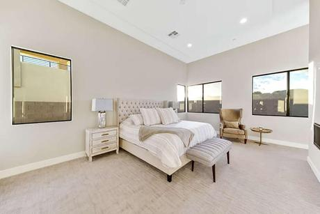 Bedroom-in-Plan 4-at-Lago Vista-in-Henderson