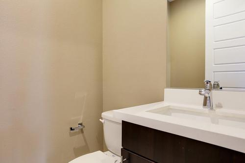 Bathroom-in-Revo Unit 3-at-Affinity-in-Las Vegas
