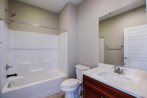 Bathroom-in-Onyx Plan 2-at-Ovation at Mountain Falls-in-Pahrump