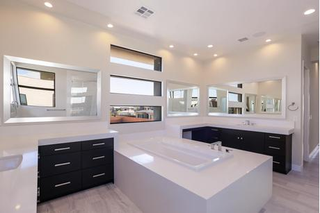 Bathroom-in-Plan 2-at-Silver Ridge-in-Las Vegas