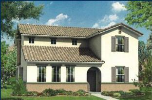 Rogers Ranch por Wilson Parker Homes en Phoenix-Mesa Arizona