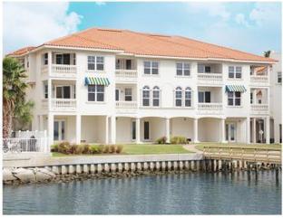 San Ruffino by Wilson Developers LLC in Tampa-St. Petersburg Florida