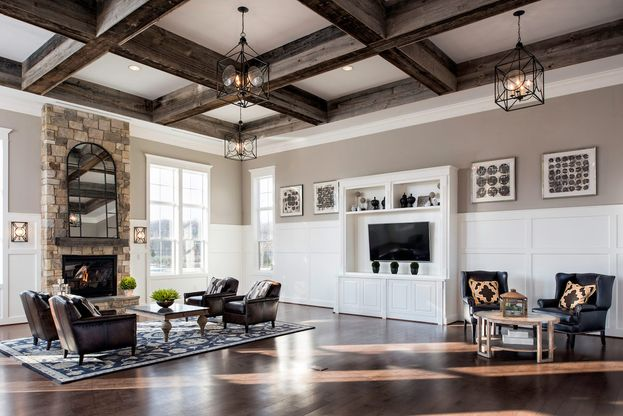 Winchester Homes - uncategorized - 1587:Landsdale at Winchester Homes