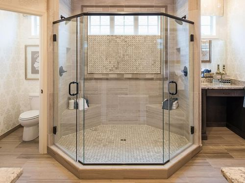 Bathroom-in-Raleigh-at-Landsdale Single Family Homes-in-Monrovia