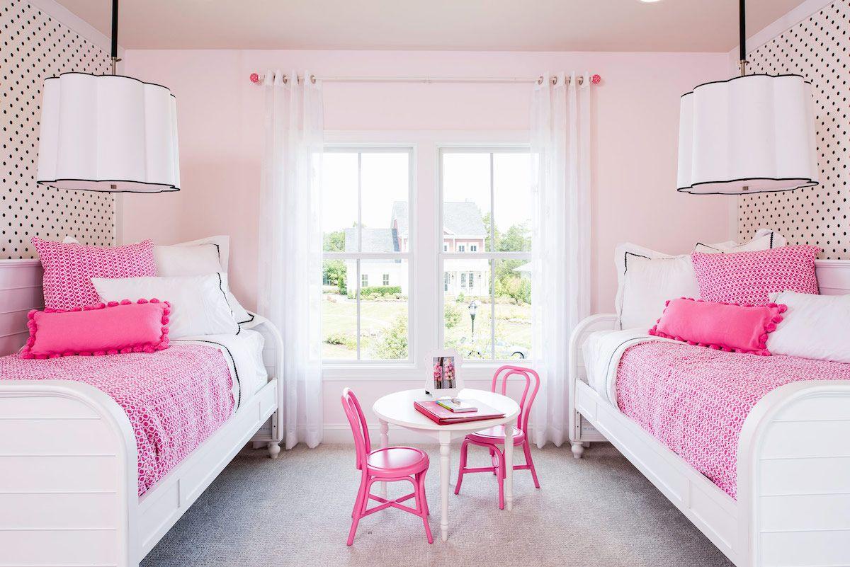 Bedroom-in-Hamilton-at-Willowsford Grant-in-Ashburn