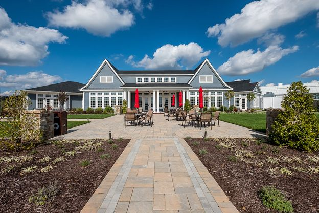 Winchester Homes - uncategorized - 1533:Two Rivers