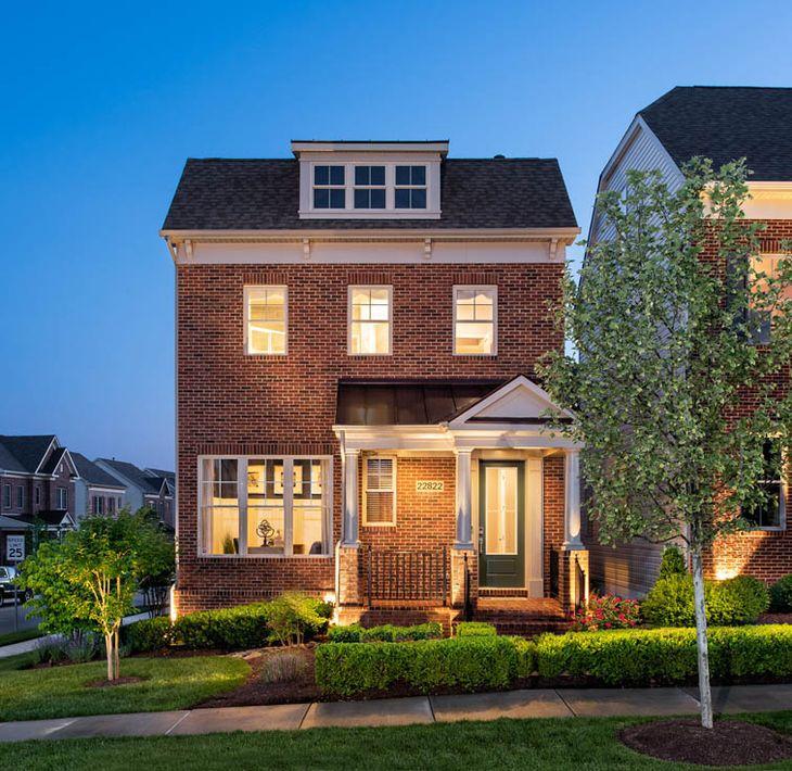 Winchester Homes - uncategorized - 2204