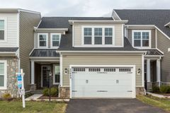 23699 Cypress Glen Square Brambleton VA 20148 (Fairwinds)