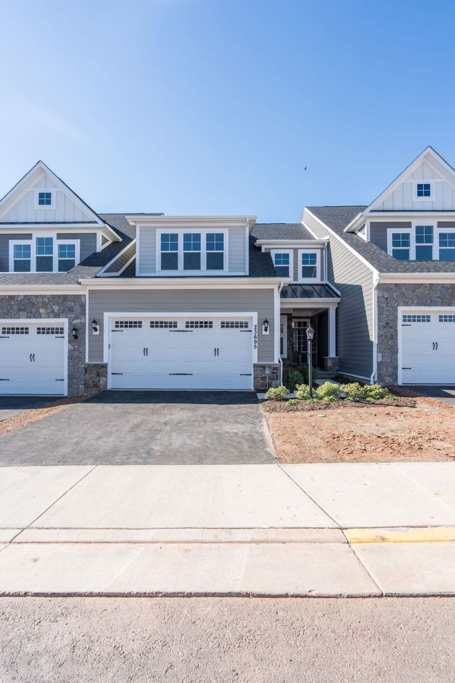 23695 Cypress Glen Sq Brambleton VA 20148 (Fairwinds)