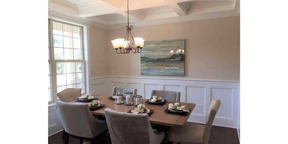 Living Area featured in the Montgomery By Windsor Homes in Greensboro-Winston-Salem-High Point, NC