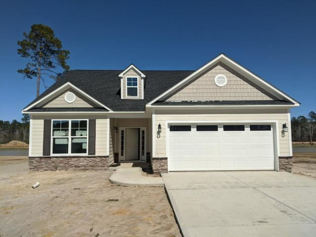 170 Autumn Breeze Lane (Somerset III)