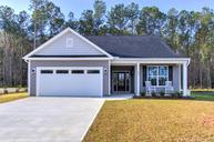 Lighthouse Cove by Windsor Homes in Wilmington North Carolina
