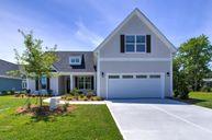Summerhouse by Windsor Homes in Jacksonville North Carolina