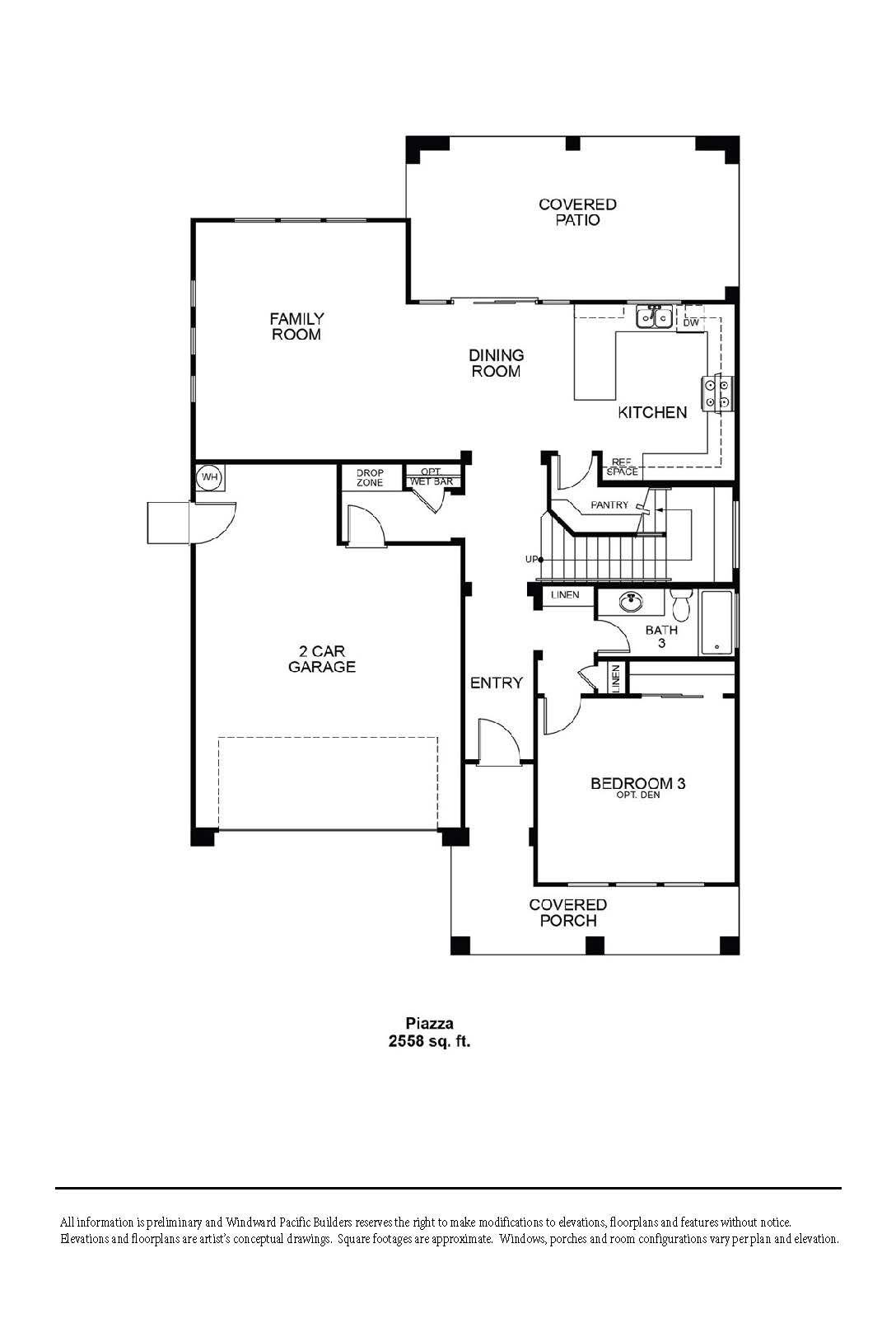 century home builders floor plans home free download home mid century modern floor plans mid century modern house