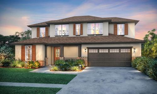 New Homes In Escalon Ca 50 Communities Newhomesource