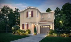 2992 Masterson (Heartwood)