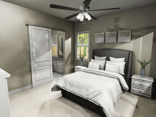 Bedroom-in-The Trinity-at-River Pointe-in-Oakdale