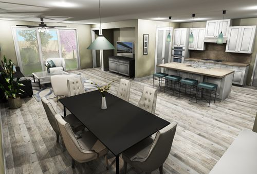 Recreation-Room-in-The Rubicon-at-River Pointe-in-Oakdale