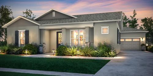 The Carmel-Design-at-River Pointe-in-Oakdale