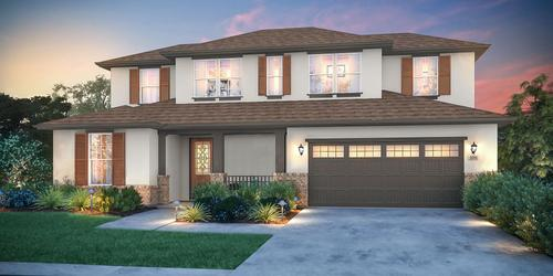 The Rubicon-Design-at-River Pointe-in-Oakdale
