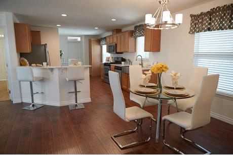 Breakfast-Room-in-Space 26-at-Winward Village-in-Long Beach