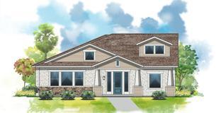 The Duncan - Winway Homes-BOYL: South Pasadena, Florida - Winway Homes