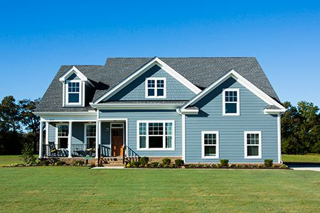Summer Creek Estates:3+ Acre, Custom, Waterfront Living
