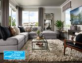 Trailside on Harmony Garden Collection by Wonderland Homes in Fort Collins-Loveland Colorado