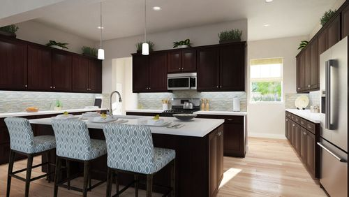 Kitchen-in-Monroe-at-Quail Creek-in-Broomfield
