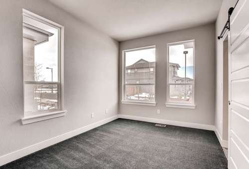 Empty-in-Alexander Ranch-at-Prominence at Stapleton-in-Denver