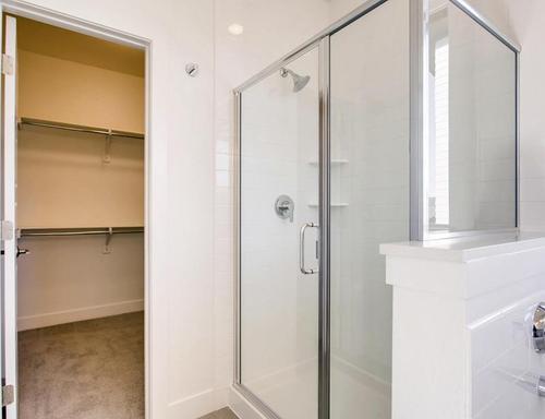 Bathroom-in-Henry-at-Prominence at Stapleton-in-Denver