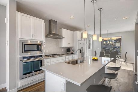 Kitchen-in-Kennedy-at-Intersection-in-Aurora