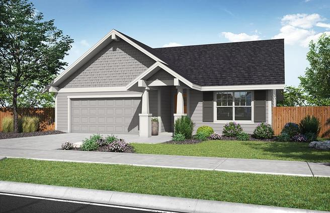 3355 NW Birch Ave (Laredo B)