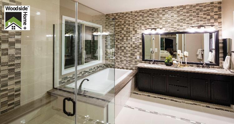 Bathroom-in-Portofino Plan-at-Savona in Summerlin-in-Las Vegas