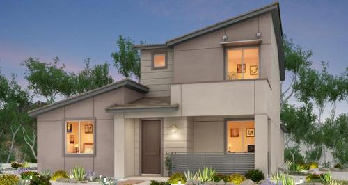 New Homes in Henderson, NV | 276 Communities | NewHomeSource