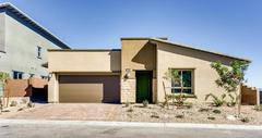6488 Wild Blue Court (Brandale Plan - L)