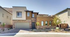 6483 Wild Blue Court (Vernazza Plan - L)