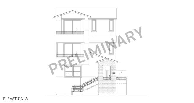 11634 Kindle Corner Avenue (Sapphire Plan 5 -)
