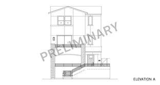 Opal Plan 4 - Obsidian in Summerlin: Las Vegas, Nevada - Woodside Homes