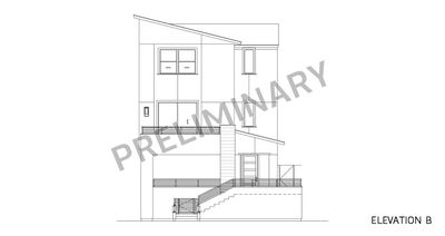 (Contact agent for address) Opal Plan 4 - Lot