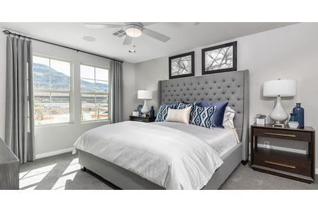 Bedroom-in-Bel Canto Plan 1-at-San Carlo Townhomes-in-Henderson